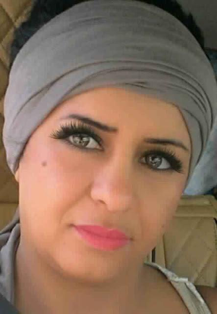 Femme cherche un homme pour mariage casa maroc