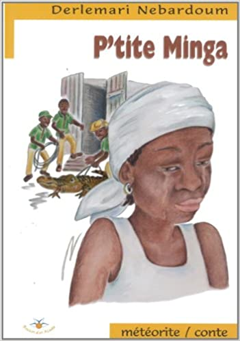 Rencontre femme en afrique ( ans)
