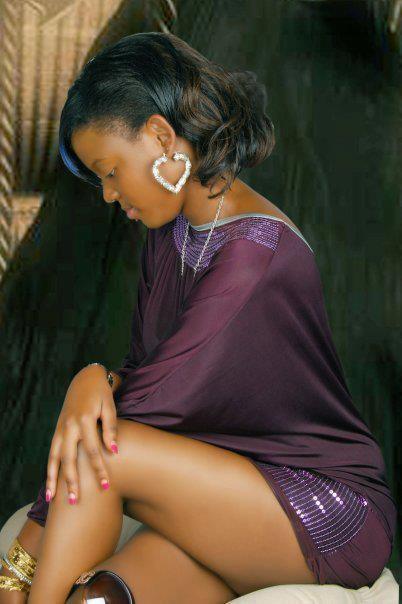 sites de rencontres lesbiennes au cameroun)