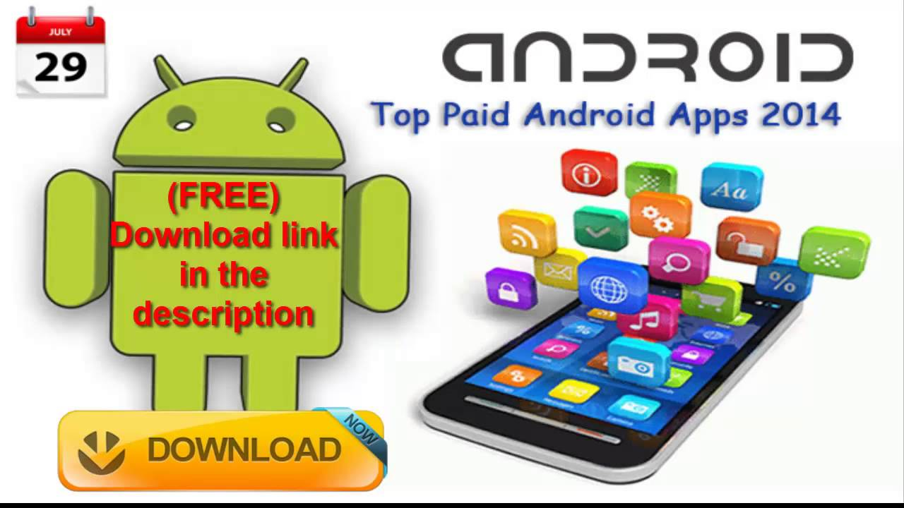 top application rencontre android