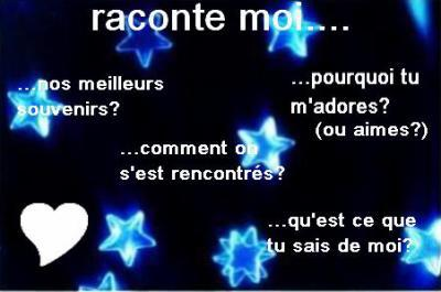 on sest rencontres