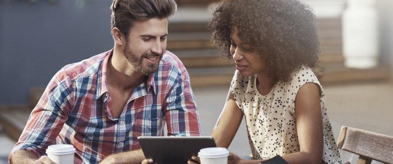 L'amitié entre hommes et femmes, la nouvelle frontière de la comédie romantique | ecolalies.fr