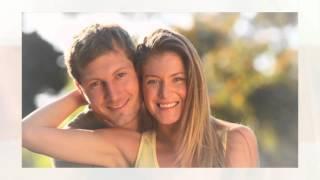 recherche femme suisse pour mariage rencontre une fille a paris
