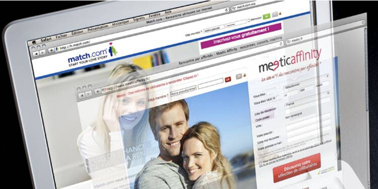 les sites de rencontres americains gratuit)