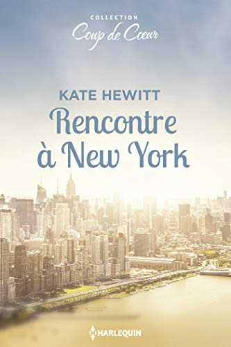 rencontre new york)