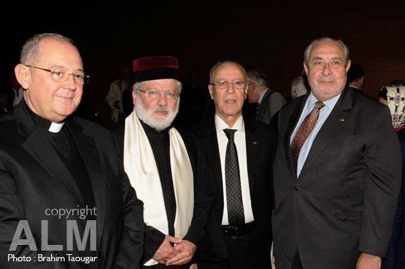rencontre juifs marocains cherche femme sur lille