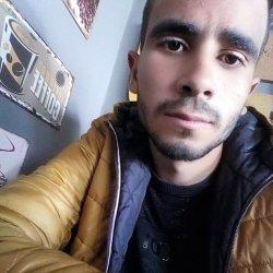 femme europeenne cherche homme tunisien pour mariage)