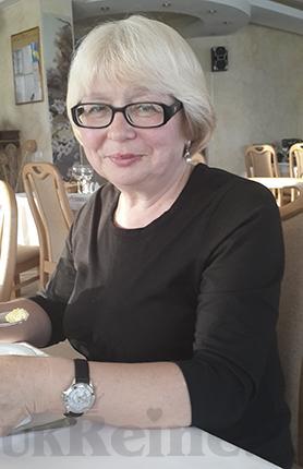 rencontre de femmes de plus de 50 ans