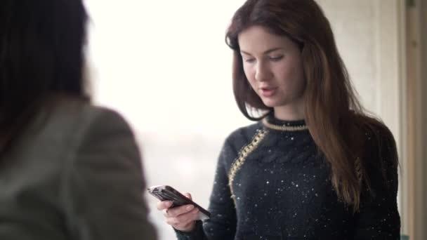 rencontre femme avec tel portable)