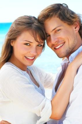 vos rencontres amoureuses que recherche une femme chez un homme plus age