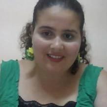 Femmes célibataires Tunisie