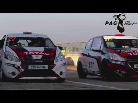 Rencontres Peugeot Sport: Ledenon - ecolalies.fr