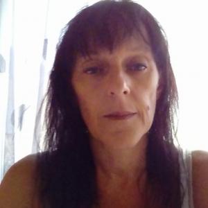 Besoin d'urgence : Femme menage Narbonne, Aude - offres d'emploi actuelles | Jooble