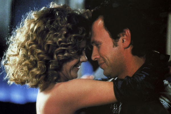 Quand Harry Rencontre Sally Vostfr Streaming