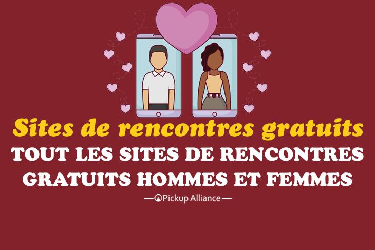 Site de rencontre des hommes d'affaires gratuit - ecolalies.fr