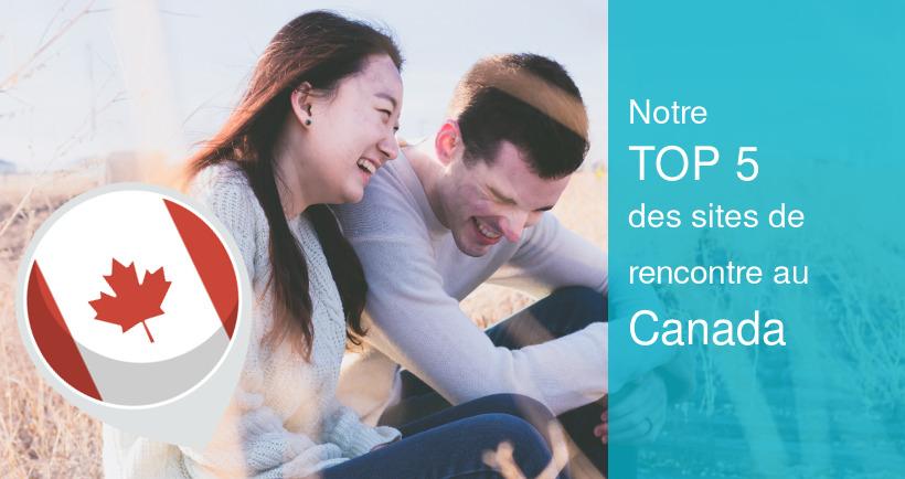 sites de rencontre serieux et gratuit au canada rencontre femme 63