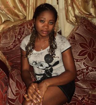 sites rencontre cameroun