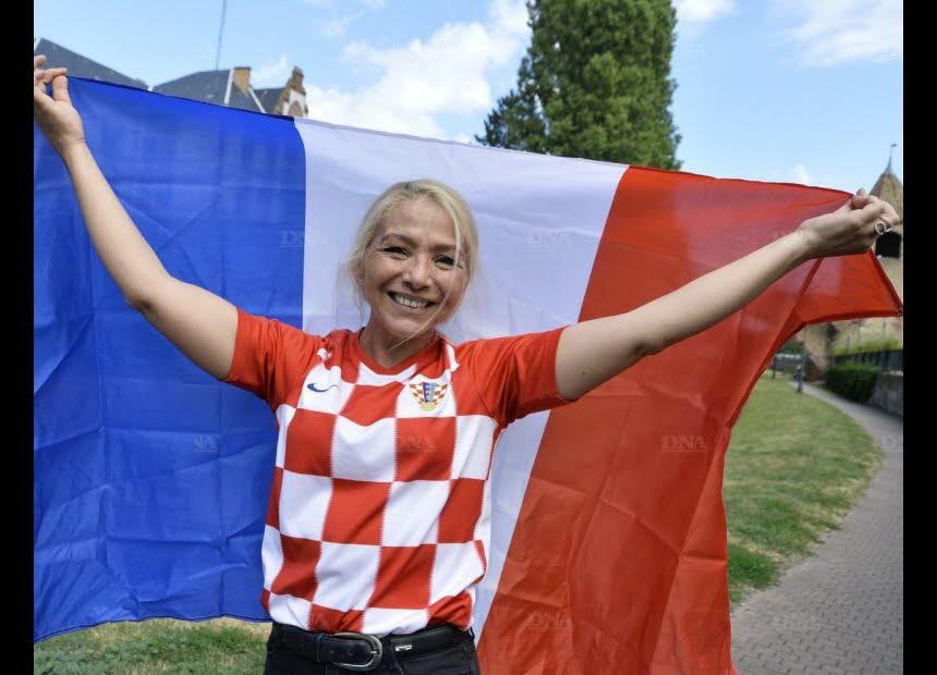 site de rencontre franco croate