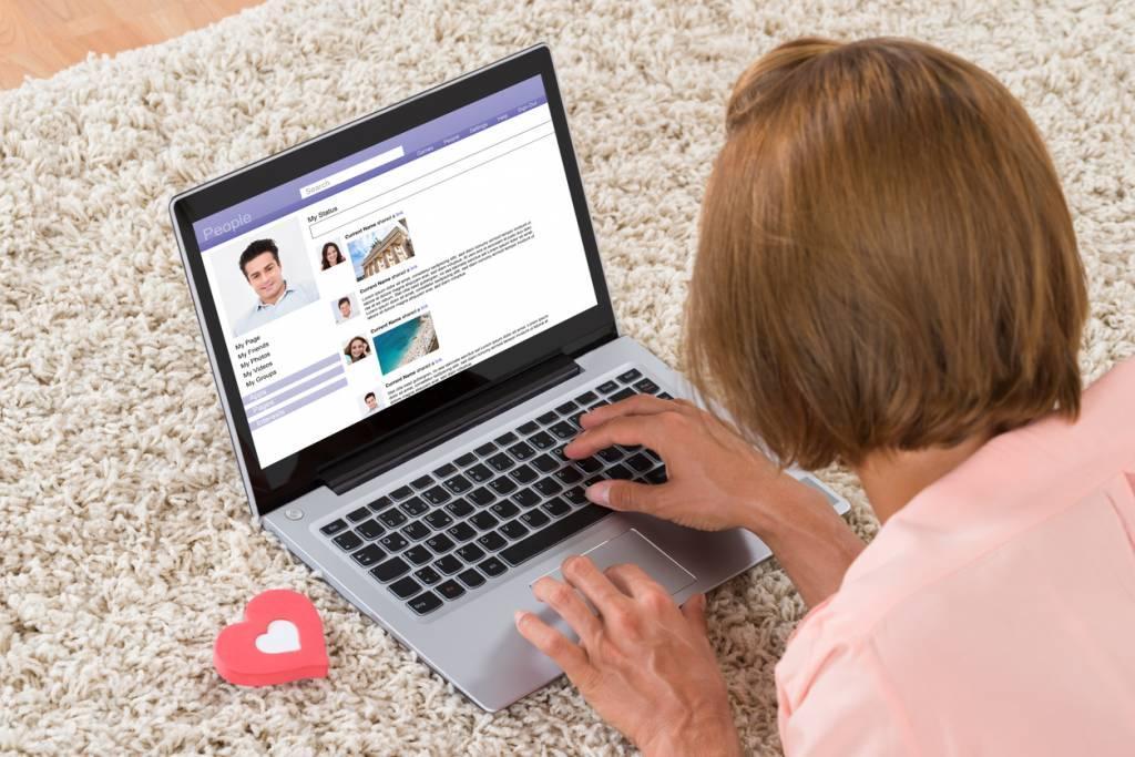 rencontrer son ame soeur sur internet)