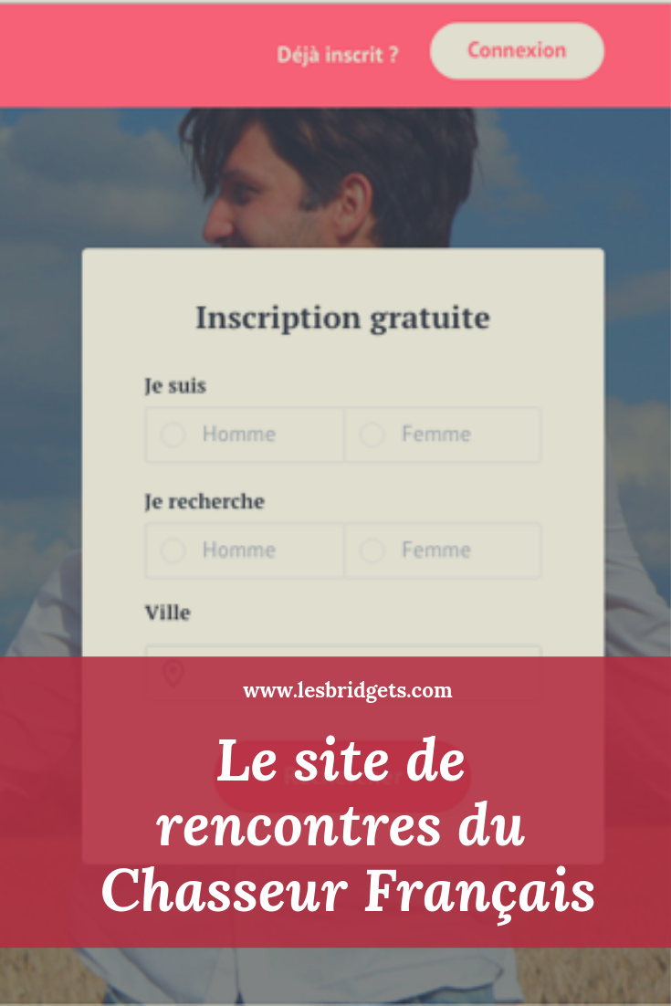 francais sites de rencontres)