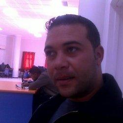rencontres tlemcen je cherche une femme veuve algerie