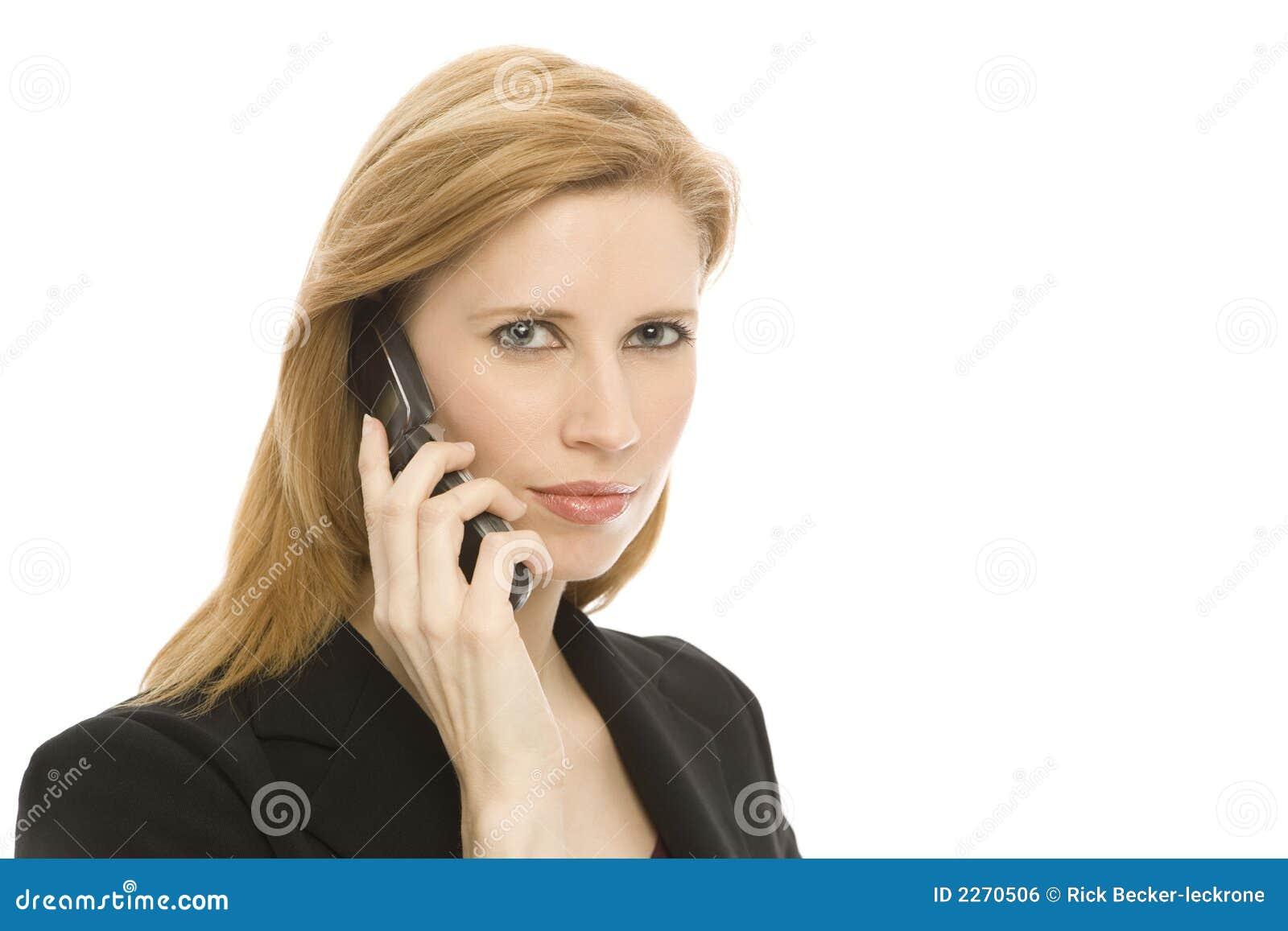 rencontre avec numero telephone)