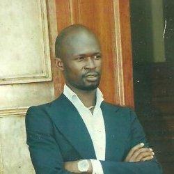 site de rencontres cameroun site de rencontre pour rousse