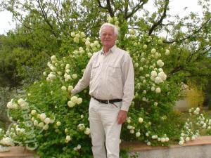 homme 80 ans rencontre rencontrer une femme sur internet