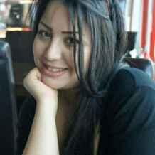 rencontre femme algerie avec photo)
