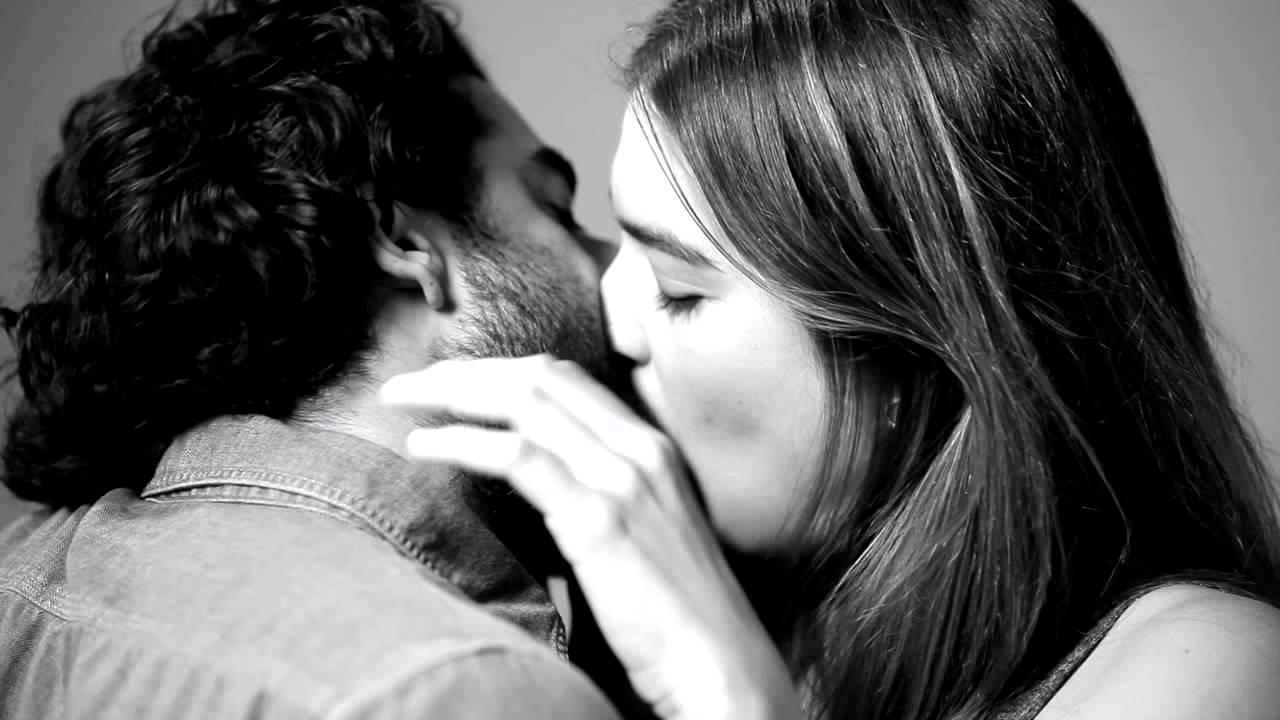 we kiss site de rencontre)