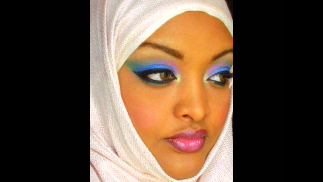 je recherche une femme senegalaise