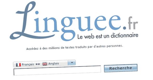 point de rencontre linguee)