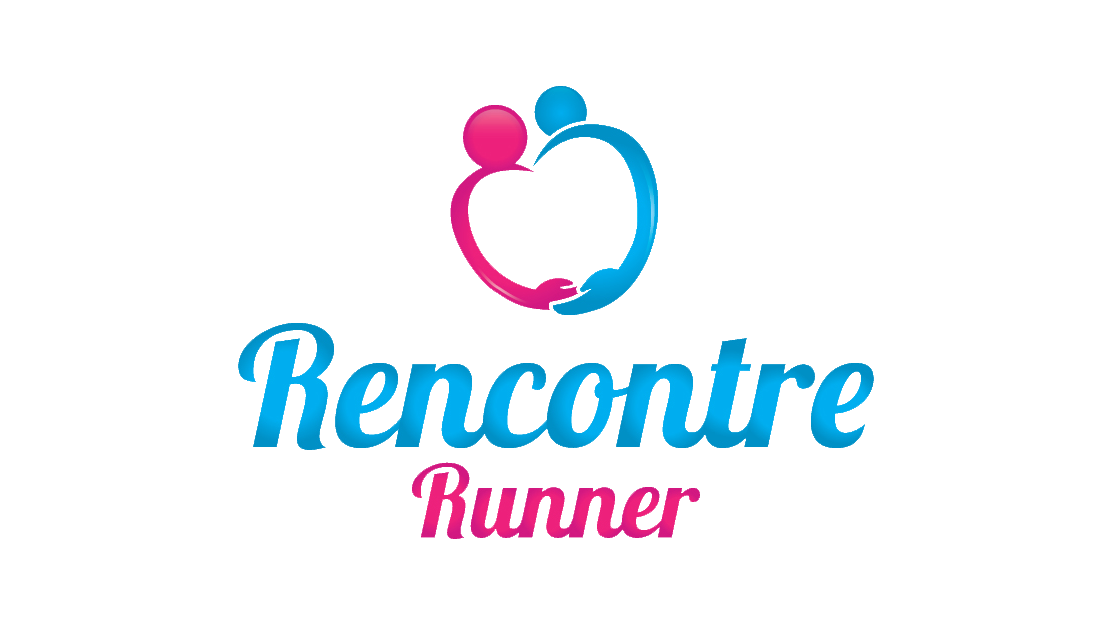 Promotions Running & Trail > i-Run, spécialiste running, conseil course à pied et trail