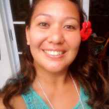 rencontre femmes tahiti