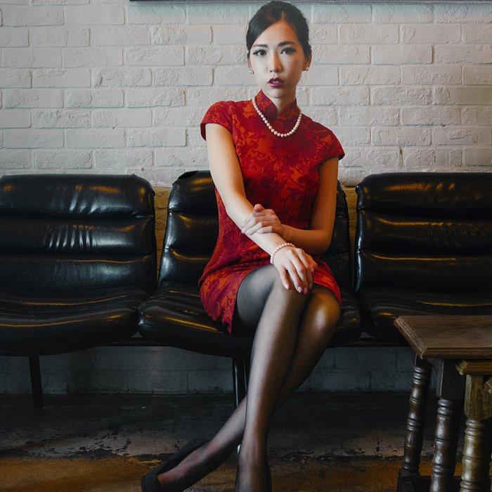 Femme asiatique 28 ans cherche homme sérieux célibataire pour relation sérieuse ou mariage