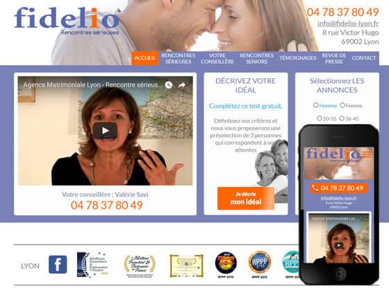forum sur le site de rencontre meetic rencontres its