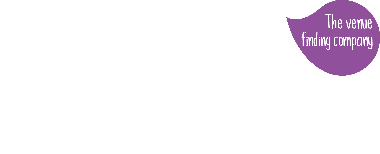 site de rencontre cms