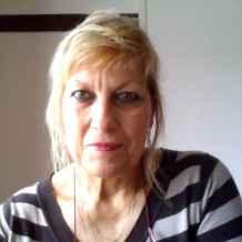 cherche femme 62)