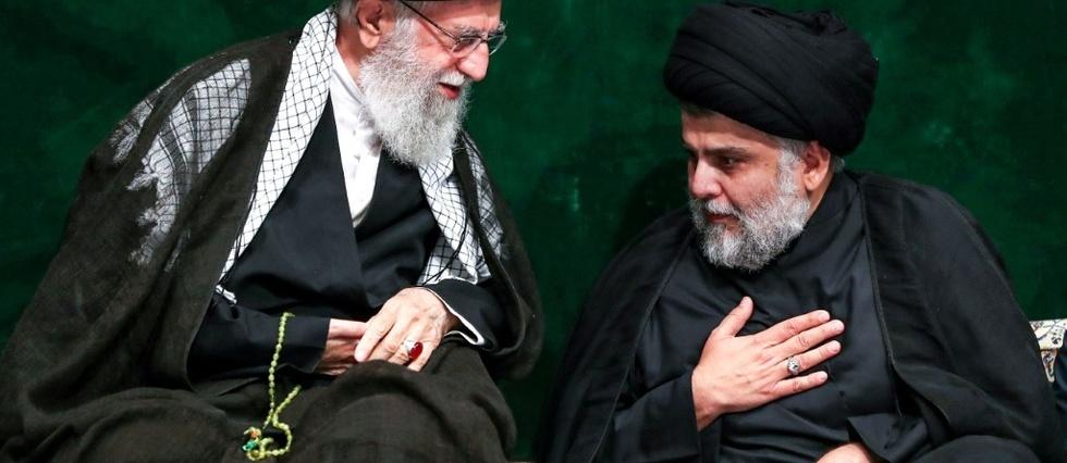 Plusieurs site de rencontres iranien