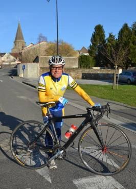 rencontre cycliste agence de rencontre hainaut