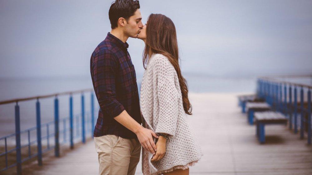 Nos conseils pour faire une rencontre amoureuse et trouver l'amour - ecolalies.fr