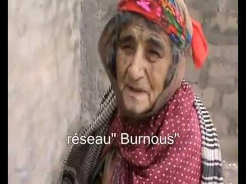 Tunisie - Rencontre gratuite Femme cherche femme