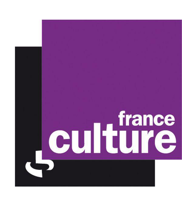 Les Rencontres de Pétrarque : podcast et réécoute sur France Culture