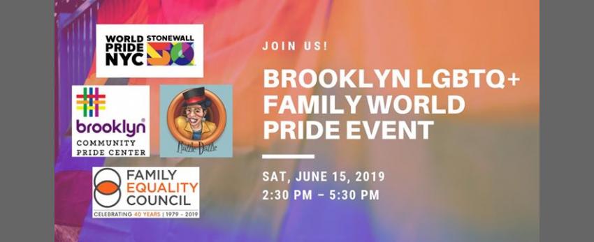 Rencontre lesbienne new york | OMG