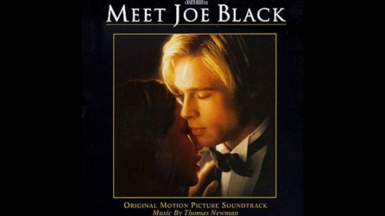 soundtrack rencontre avec joe black)