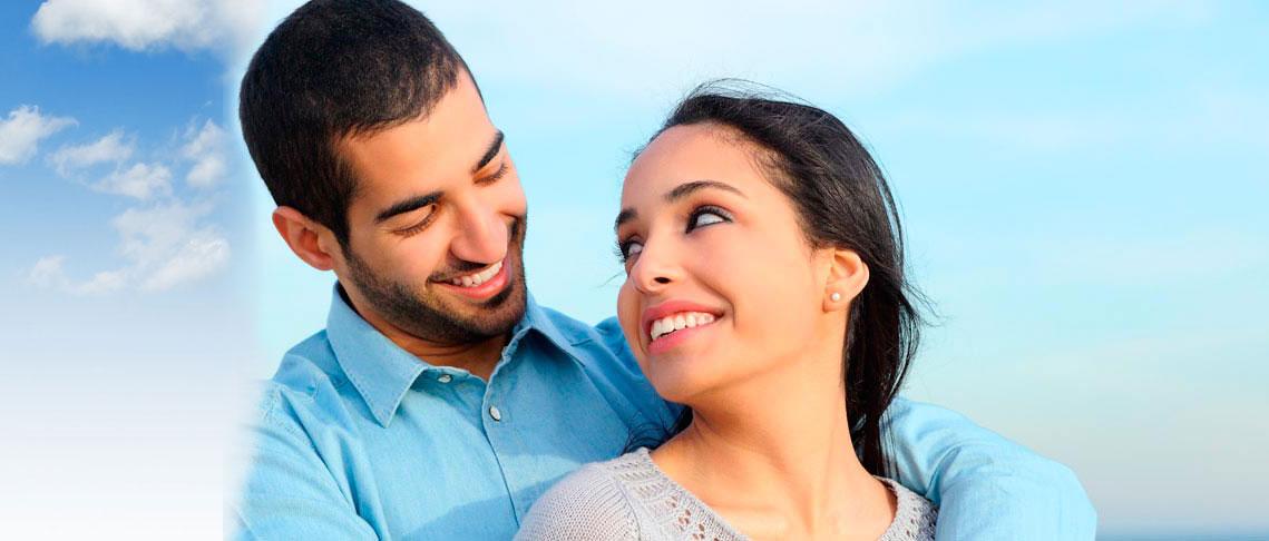 site de rencontre mariage gratuit non payant