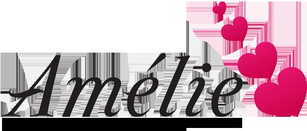 Agence matrimoniale — Wikipédia