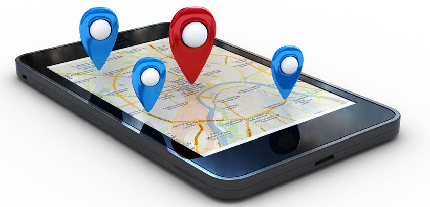 application de rencontre géolocalisée gratuite
