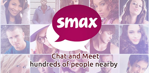 application smax rencontre)