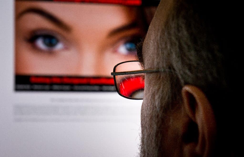 Le site de rencontres adultères Ashley Madison fait peau neuve | HuffPost Québec